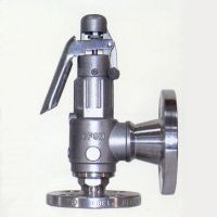 Cens.com Stainless Steel Safety Valves ALL PROSPERITY ENTERPRISE CO., LTD.