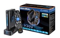 啟視錄- V300