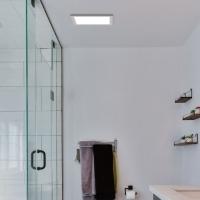 LED 显示器