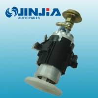 Cens.com Electric Fuel Pumps ZHEJIANG JINJIA AUTO PARTS CO., LTD.