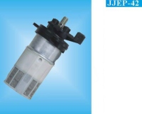 Electric Fuel Pumps