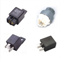 Cens.com Relays DURIGHT ENTERPRISE CO., LTD.