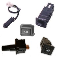 A/C Switches