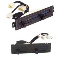 Cens.com Heater Control/AirCon Control DURIGHT ENTERPRISE CO., LTD.