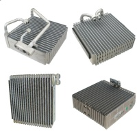 Cens.com Evaporators DURIGHT ENTERPRISE CO., LTD.
