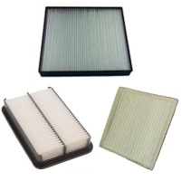 Cens.com Air Filters DURIGHT ENTERPRISE CO., LTD.