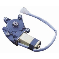 Cens.com Power Window Motor YO PIN ENTERPRISE CO., LTD.