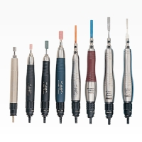 Cens.com Pneumatic Tools BEST DIAMOND INDUSTRIAL CO., LTD.