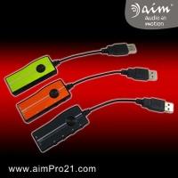 USB Audio