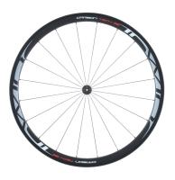 IRWIN 38mm Full Carbon Fiber Clincher Wheel Sets