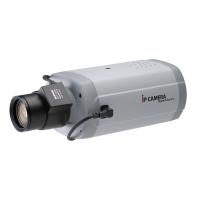 1080P HD Box IP Camera