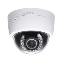 1080P HD Indoor Dome IP Camera