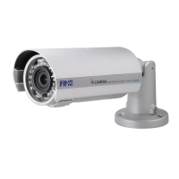 1080P HD Bullet Outdoor IP Camera