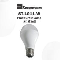 Cens.com 植物生長燈 七盟電子工業股份有限公司