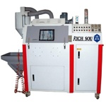 IC Mold Automatic Clean System