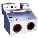 Cens.com Laser Probe Clean Machine RICH SOU ENTERPRISE CO., LTD.