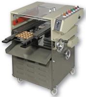 Automatic PCB Lead Cutter