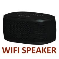 Cens.com WiFi Speaker 包有实业股份有限公司
