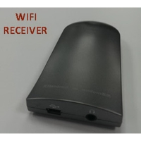 Cens.com WiFi Receiver POWER MART INDUSTRY CO., LTD.