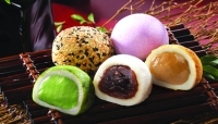 Cens.com Royal Mochi ROYAL FAMILY FOOD CO., LTD.