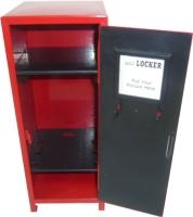 Metal Cash Box, coin box