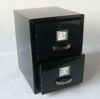 Mini Locker