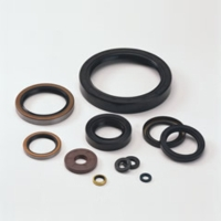 Oil Seals for general industry