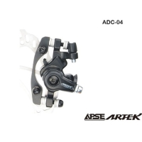 Cens.com Mechanical disc brake APSE ENTERPRISE CO., LTD.