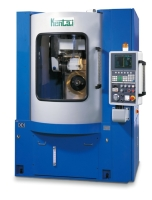 Cens.com CNC 4 Axis Saw Grinding Machine KENTAI MACHINERY CO., LTD.