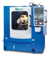 CNC 4 Axis Saw Grinding Machine