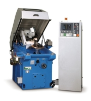 CNC 3 Axis Saw Grinding Machine