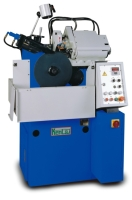 CBN Automatic Chamfering Machine