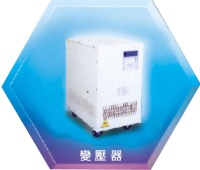 Cens.com Transformers POWEREX ENTERPRISE CO., LTD.