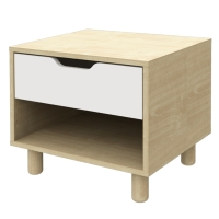 Cens.com Bedside table 陸益企業有限公司