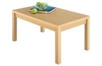 Cens.com Coffee Table ROYCE ENTERPRISE CO., LTD.