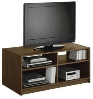 TV Stand - Panel