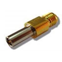 Micro RF Adapter (For HIROSE)