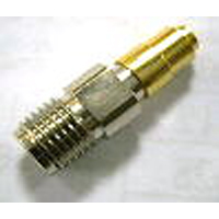 Micro RF Adapter (For HIROSE) R0325 FOR HIROSE P/N : U.FL-R-SMT-1