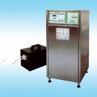高頻加熱機─中週波熱鍛機 (30-50KHz)