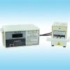 高频加热机─中高周波热锻、焊接机 (30-100KHz)