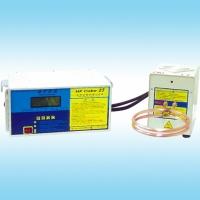 高頻加熱機─中高週波熱鍛、焊接加熱機(30-100KHz)