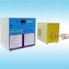 高頻加熱機─中高頻熱鍛、熱處理加熱機(30-100KHz)