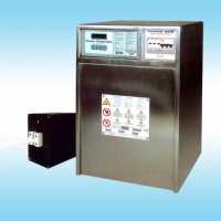 H-Cube High Frequency Inductive Heater for Hardening(150-250KHz)
