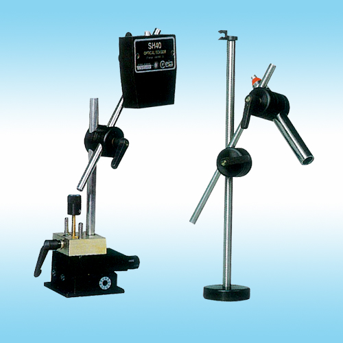 Optical Pyrometers With Laser Beam For Temperature Controller