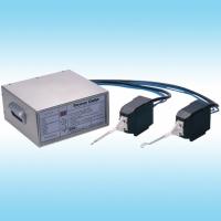 高頻加熱機─(再)超高週波焊接機700-1100KHz (1100-2200KHz)