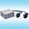 高频加热机─(再)超高周波焊接机700-1100KHz (1100-2200KHz)