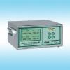 主控制机 ─ 自动送焊线 保温 时间 保护气体