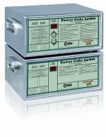 高頻加熱機─超高週波加熱機 700-1100KHz