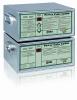 高频加热机─超高周波加热机 700-1100KHz