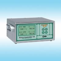 副控制機 ─ 保溫 時間 保護氣體